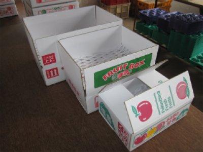 画像2: 特秀プレミアム桃 5kg箱  ※贈答包装